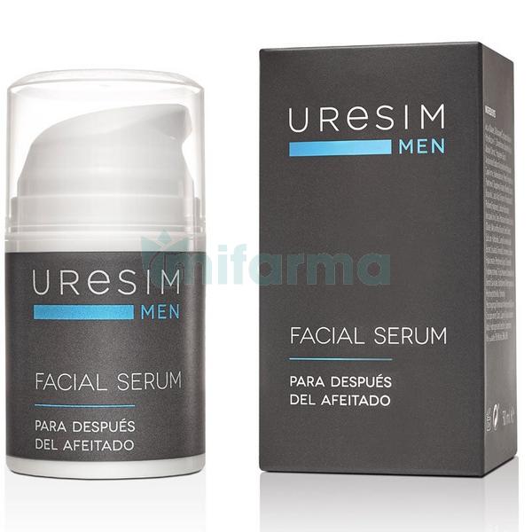 Uresim Men Serum Facial 50ml