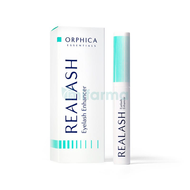 Orphica Realash Sérum Pour les Cils 3ml