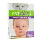 Otostick Bébé Correcteur d'oreille décollées 8 x 2 Boîtes