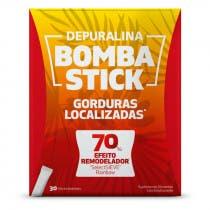 Depuralina Bombastick 30 Sticks