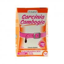 Garcinia Cambogia Drasanvi 60 Capsulas