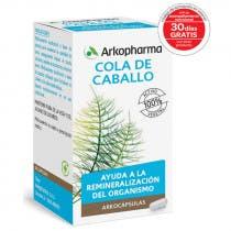 Cola de Caballo Arkopharma 45 Capsulas
