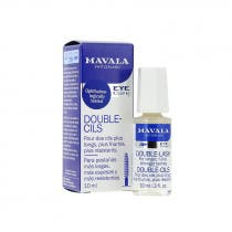 Doble Lash Pestanas Mas Largas Mavala 10ml