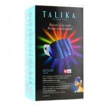 Mascara Genius Light Talika