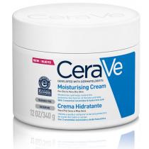Cerave Crème Hydratante 340 Gr
