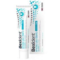 Bexident Dentifrice Gencives Sensibles 75 ML