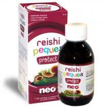Jarabe Reishi Peques Protect Neo 150ml