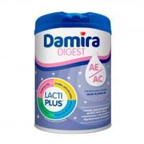 Sanutri Digest 1 0a6 Meses 800 Gramos