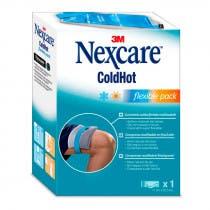 ColdHot Premium Nexcare Flexible Pack 1 Unidad