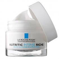 La Roche Posay Nutritic Intense Crema Reconstituyente 50ml