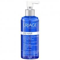 Uriage DS Locion 100 ml