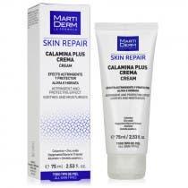 Martiderm Skin Repair Calamina Plus Crema 75ml