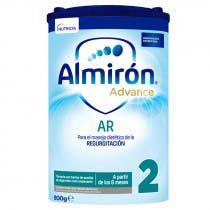 Almiron 2 AR Nueva Formula 800g