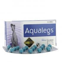 Aqualegs Super Premium 30 Capsulas