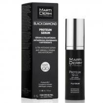 MARTIDERM Proteum Serum Antiedad Platinum 30ml
