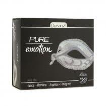 Pure Emotion Mujer Drasanvi 60 Capsulas