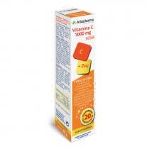 Arko Vitamina C 20 Comprimidos