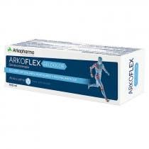 Arkoflex Gel Dolor Efecto Frio 100 ml