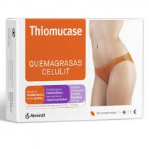 Thiomucase 30 comp