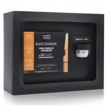 MartiDerm Black Diamond Edicion Limitada Skin Complex Advanced