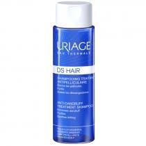 DS Hair Champu Tratante Anticaspa Uriage 200ml
