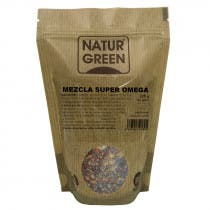 Naturgreen Super Omega 225 gr