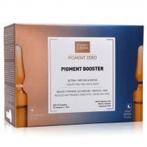 Martiderm Pigment Zero Pigment Booster 30 Ampollas