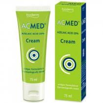 Boderm Acmed Crema Ácido Azelaico 20% 75ml