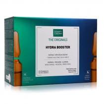 Martiderm The Originals Hydra Booster 30 Ampollas