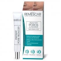 Remescar Reductor Poros al Instante 20ml
