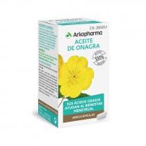 Arkopharma Arkocaps Aceite de Onagra 200 perlas