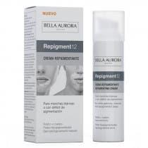 Bella Aurora Crema Repigment 12 75ml