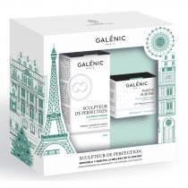 Pack Galenic Sérum Duo Tensor 30ml y REGALO Gel Crono Activo 15ml