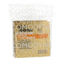 Comodynes Self-tanning Autobronceadores 8 Toallitas