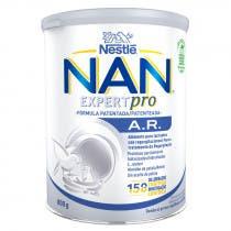 Nestle NAN Expert A R 800g 0m