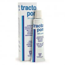 Tractopon 30 Urea Crema 40ml