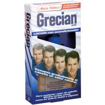 Just For Men Grecian 2000 Lotion Colorante 125 ml