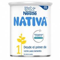 Nativa 1 Start 800 Gramos 0m