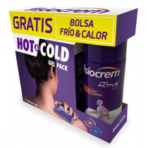 Fisiocrem Spray Glace Active 150 ml + Sachet Froid
