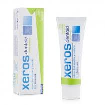 Dentaid Xeros Dentaid pasta dentifrica 75 ml