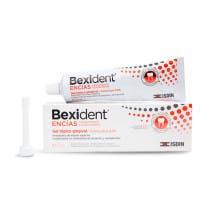 Isdin Bexident Encias Tratamiento Coadyuvante Gel Gingivial 50ml