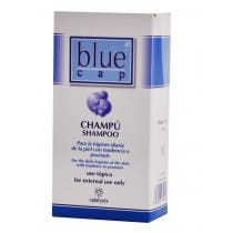 BlueCap Champu Catalysis 150 ml