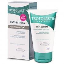 Trofolastin Elasticity Anti Estrias 100ml