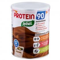 Santiveri Protein-90 Instant Cacao 200gr