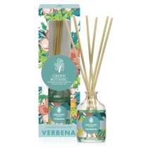 Iap Pharma Green Botanics Parfum d'Ambiance Verveine 50ml