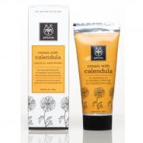 Apivita Crema con Calendula 50ml