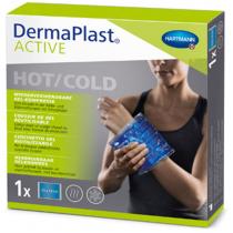 Hartmann Dermaplast Active Bolsa Frio-Calor Reutilizable Pequena