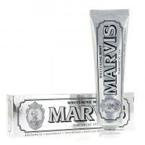 Marvis Pasta de Dientes Whitening Mint 75ml