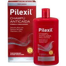 Pilexil Shampoing Anti-Chute 500 ml