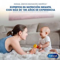 Enfamil 2 Premium 800 Gramos  Enfalac